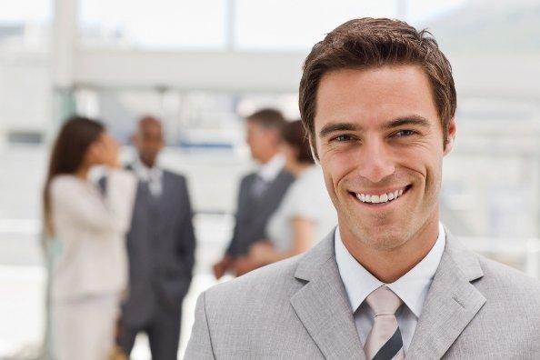 Business-People_4_Neustockimages_i